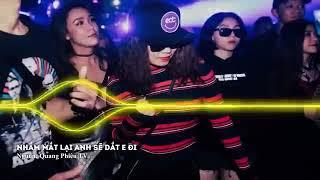 Nonstop Nhạc Dj Nghe Cả Ngày Không Chán - Đẳng Cấp DJ 2019