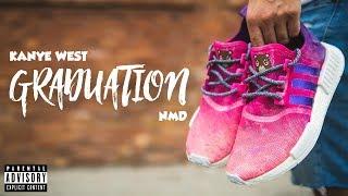 1c56c24dfb35 Making the Adidas NMD Boost x Vans Slip-On Sneaker Videos - mp3toke