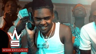"""JGreen """"Up Next"""" (WSHH Exclusive - Official Music Video)"""