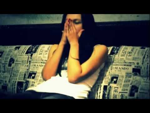 Нюша/Nyusha - Why (Видео)