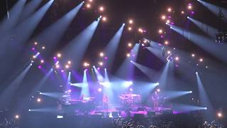 Phish - Bathtub Gin - 7/9/19 - Mohegan Sun Arena, CT