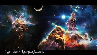 2 Hour Metaphysical Soundscape - Eagle Nebula: Deep Sleeping, Relaxing & Meditation Music ॐ