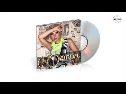 Sonic-e & Woolhouse feat. Amna - Tonight (Aviv Shitrit Remix)