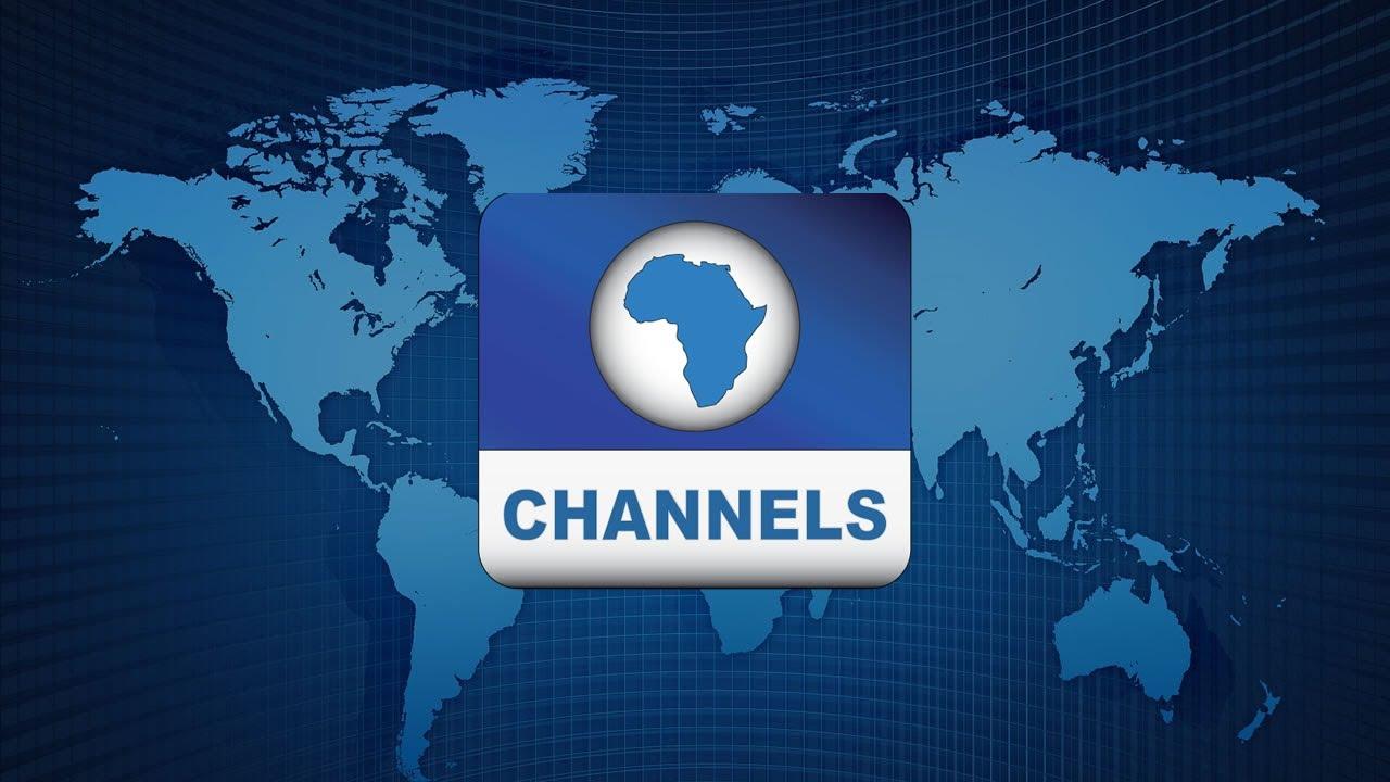 One Tv Live Stream