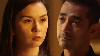 Pusong Ligaw October 10, 2017 Teaser