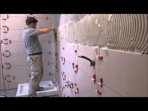 Taglio jolly gradi piastrelle vetrificate videomoviles