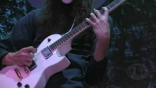 Buckethead - Welcome to Bucketheadland (Best Live Version)