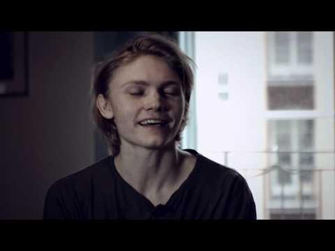Ulrik Munther - Om låtarna