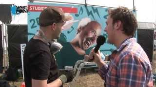 West-point.nl SPECIAL - Jera on Air 2012