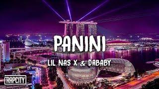 lil-nas-x-panini-ft-dababy-lyrics.jpg