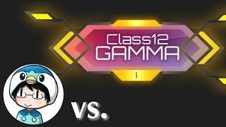 "【2019nanofLive_#28】Class12 ""Prime Medal"" challenge!!【Dynamix】"
