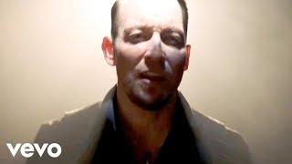Volbeat - Last Day Under The Sun