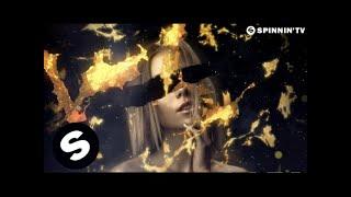 Cheat Codes - Queen Elizabeth (Official Lyric Video)