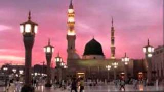 MUHAMMAD GHOURI DILON KA SAKOON NAAT 3GP DOWNLOAD
