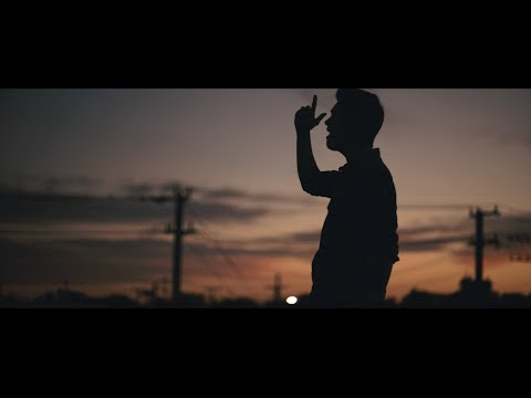 Before You Exit - Soldier (Official Music Video) - YouTube