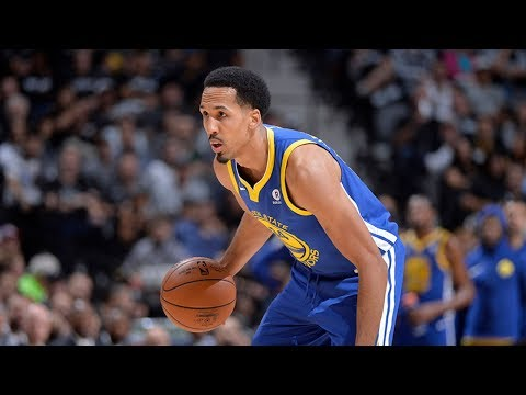 Shaun Livingston's Top Plays