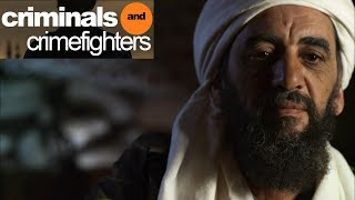 Osama Bin Laden - Up Close and Personal | Full Documentary