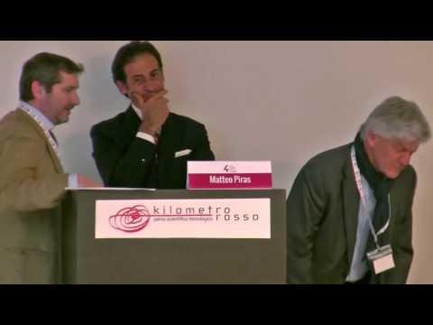 Jacobacci & Partners 4T 2015 -  Question & Answers finali