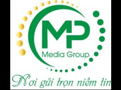 Minh Phuc Media Group trên báo điện tử Bộ Công Thương
