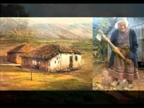 Baixar Liu e Léu - Caminheiro - Obra Prima da Música Sertaneja Raíz - Raridade.