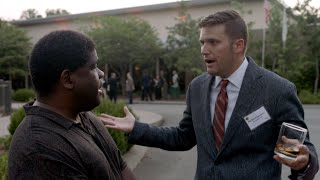 Gary Younge interviews Richard Spencer: 'Africans have benefited from white supremacy'