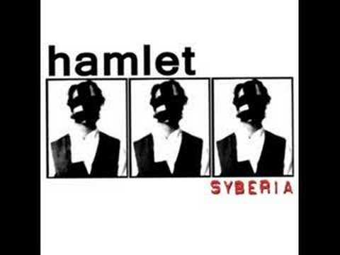 Hamlet - Contraproducente