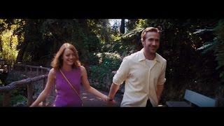 La La Land - Summer Montage / Madeline