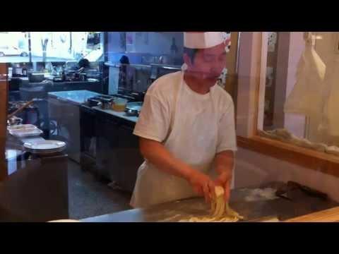 BCRestaurants.ca | BCRestaurants.ca presents Yu Xian Yuan