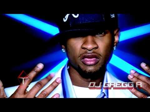 Baixar Usher Ft Ludacris And Lil Jon - Yeah (Loyal T Twerk Remix) [Gregg R Mixshow-Vid Edit]