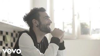 Marco Mengoni - Non passerai (Videoclip)