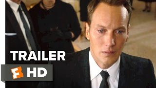A Kind of Murder 2016 Movie Trailer Video HD