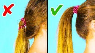 20-cool-1-minute-hairstyle-hacks.jpg
