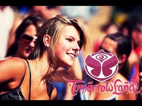 Baixar TOP 15 - Músicas Tomorrowland - 2014