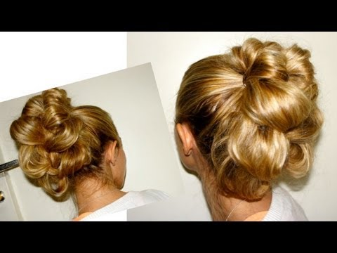 Salon de coiffure kenzen clermont ferrand couleurs cheveux for Salon de coiffure clermont ferrand