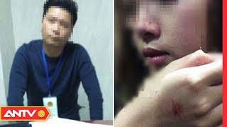 """200 ngàn phạt kẻ """"cưỡng hôn"""" : Sự nhạo báng, sự bất lực, sự vô vọng   Dòng chảy báo chí   ANTV"""