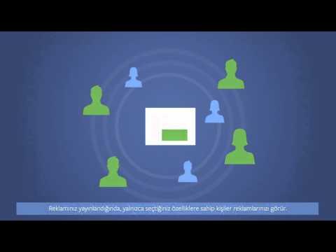 Facebook Reklamları Hakkında Temel Bilgiler