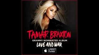 "thumbnail image for video: Tamar Braxton - ""Love And War"" Tour (Tickets On Sale NOW!)"