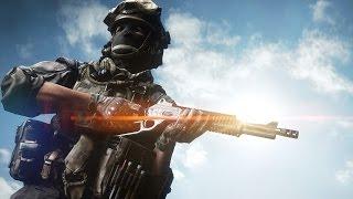 بتل فيلد 4: معلومات تحديث الربيع || Battlefield 4: Spring Update -
