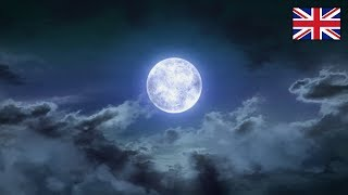 Final Fantasy XIV - 4.3-as Frissítés: Under the Moonlight