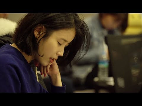[IU TV] 'Palette' Epilogue #2