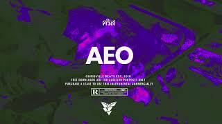 """Aeo"" - Chill Dancehall Instrumental | Free New Dancehall Instrumental Music 2019 | Instrumentals +"