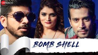 Bombshell – Yash Wadali – Himani