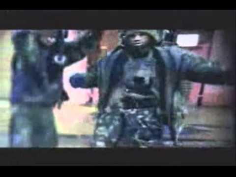 Das Efx - Shine (video mix by Doggy)