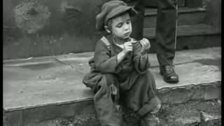 Hài kịch kinh điển của Vua hề Sác lô [Charlie Chaplin]