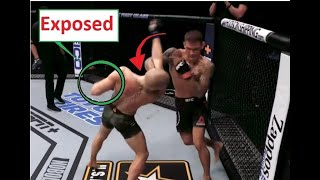These Critical Adjustments Allowed Dustin Poirier to Finally Defeat Conor McGregor!  (Breakdown)