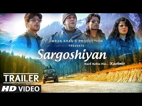 UpcomingSargoshiyan