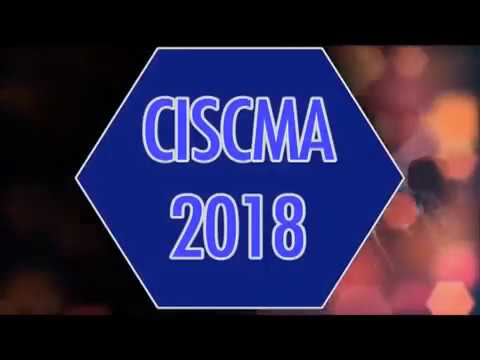 RESUME CONFÉRENCE INTERNATIONALE DES SERVITEURS ET SERVANTES DE CHRIST AU MALI(CISCMA)/BAMAKO 2018