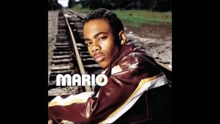 Mario - Just a Friend 2002
