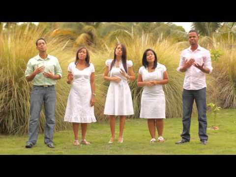 Instrumento de tu Amor - GRUPO JEDAYS - Musica Adventista
