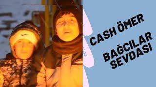 Heijan & Cash Ömer - Bağcılar